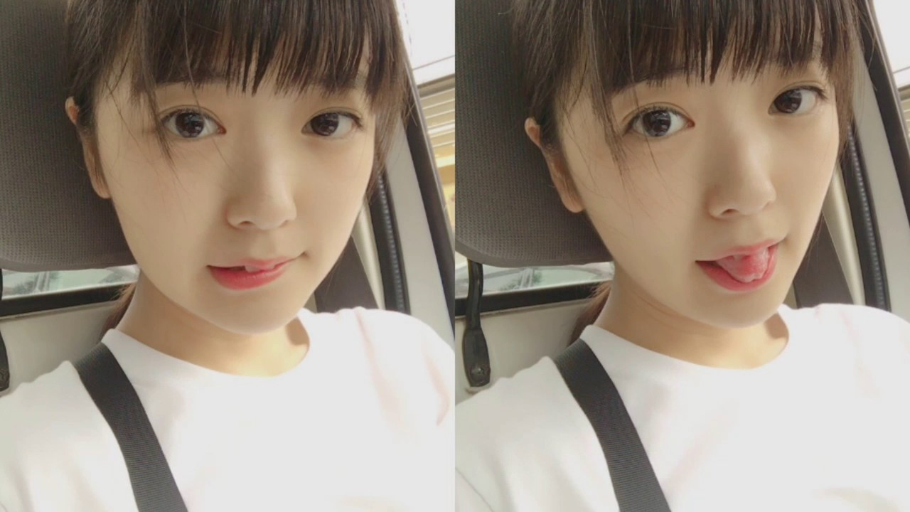 工藤美桜の画像 p1_5