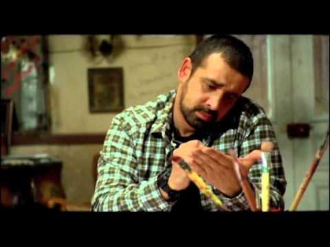 Fasel Wa Na3oud DVD  فيلم فاصل و نعود