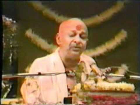 Shree Dongreji Maharaj Bhagwat Katha Part 40 video