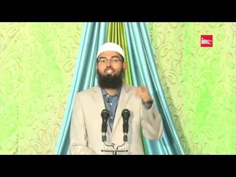 Koi Insan Sirf Fajar Aur Asar Ki Namaz Padhe Aur Baqi Na Padhe To Kya Ye Kafi Hai By Adv. Faiz Syed