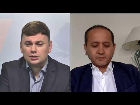 Мухтар Аблязов: Планирую вернуться в Казахстан и стать премьером