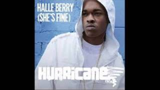 Watch Hurricane Chris She Fine video