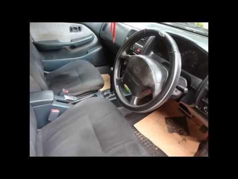 Nissan Pulsar Car For Sale In Sri Lanka (adsking.lk) video
