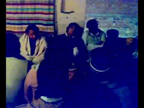 Aye Chand Muharram Ke 7 Muharram Mairaj Warsi Mairaj Warsi Muzaffarnagar Best Nauha video