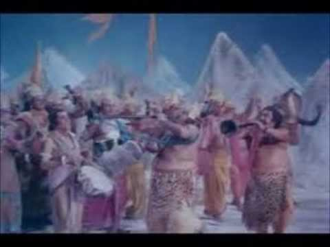Shiv Vivah.wmv video