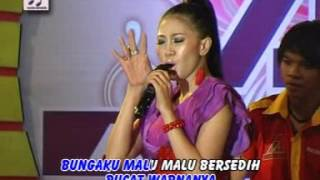 download lagu Erie Susan - Bunga Dahlia gratis