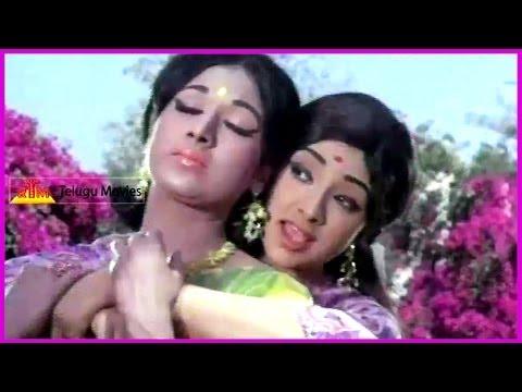 Idenanna Maata  – Superhit Song – In Koduku Kodalu Telugu Movie Song Photo Image Pic