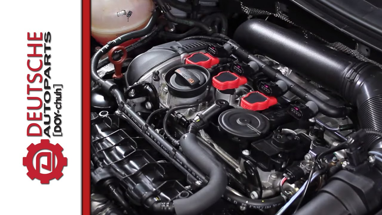 replacing toyota and honda timing belts and chains autos post Timing Belt Installation Timing Belt Change Frequency