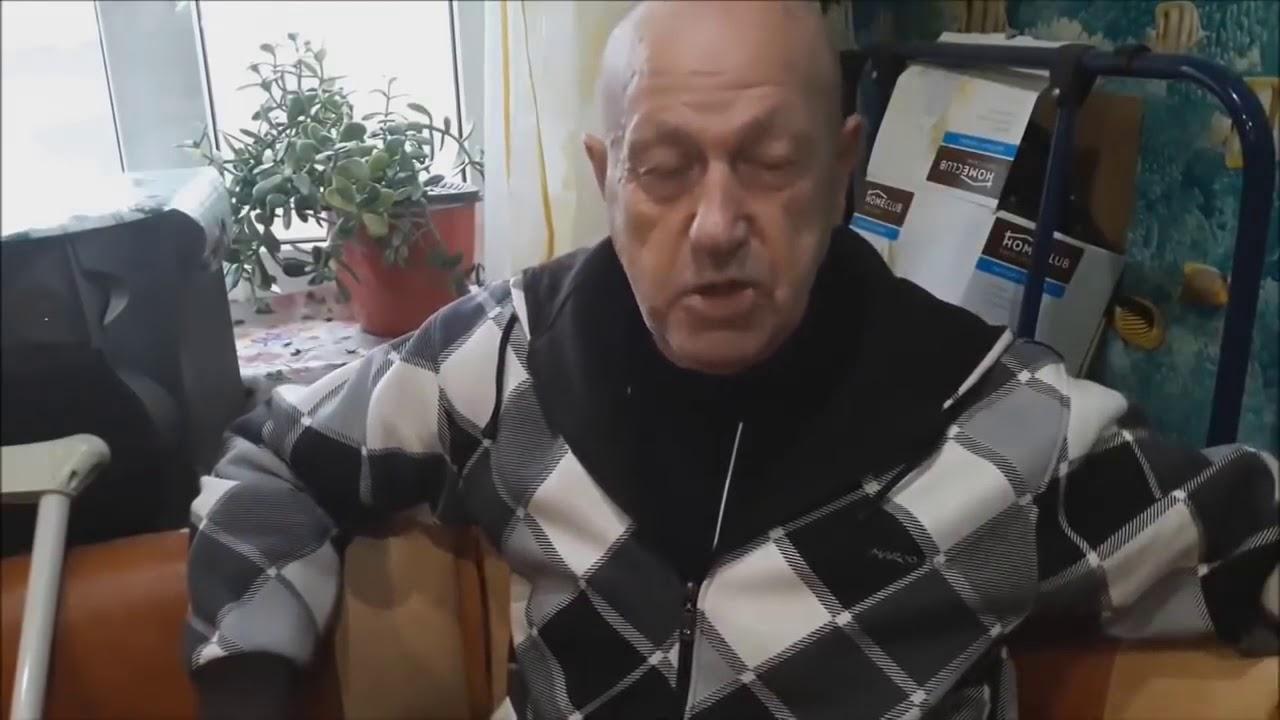 Анекдоты От Деда Алексеевича Видео Смотреть