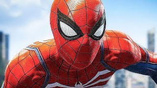 Upcoming Movies 2017 and 2018 Trailers (Full HD) (All 25 Official Movie Trailers) #1