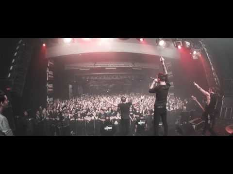 We Came As Romans - Ghosts