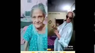 Must watch New funny video | Phir Hera Pheri | Viral Fever