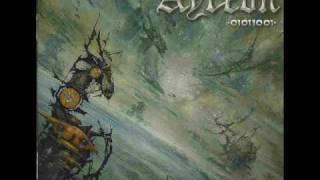 Ayreon - Age Of Shadows