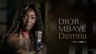 Dior Mbaye - Demna (Audio Officiel)
