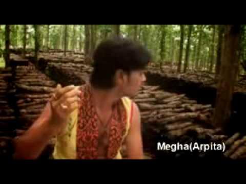 Rangeela Bikram Ghosh Bengali Song SaReGaMa (HMV)...