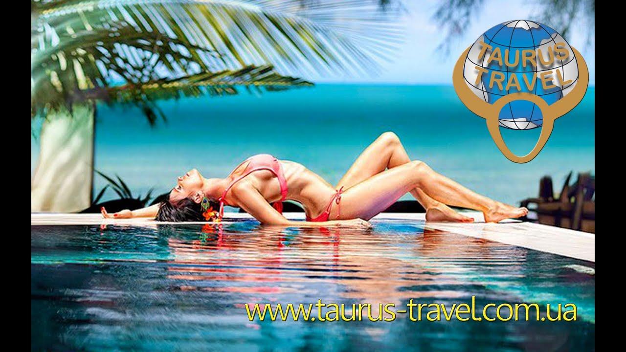 Эротические рассказы об отдыхе в тайланде 16 фотография