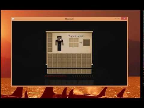 Como descargar e instalar el paquete de texturas Soartex Fanver (Versión 1.5.2) By JaviiKing