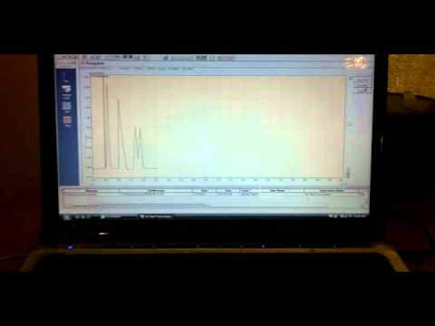 Soil Gas Analysis Hydrocarbon Soil Gas Analysis