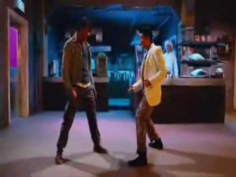 Tony Jaa Restaurant Fight (revenge Of The Warrior) video