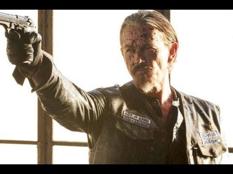 Sons Of Anarchy Season 5 Episode 8 Torrent