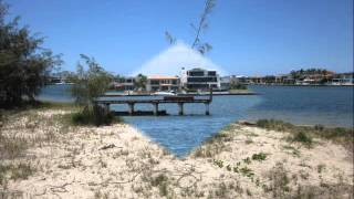 download lagu Paradise Point, Gold Coast gratis