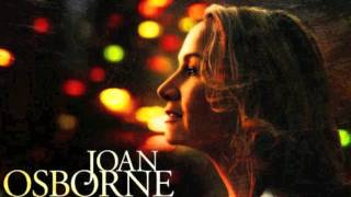 Watch Joan Osborne What Do Bad Girls Get? video