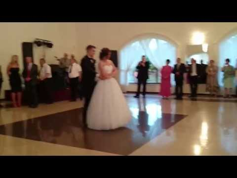 Pierwszy Taniec. Karol&Marta