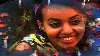 Eritrea - Beraki Gebremedhin - Beqiqeki | በቒቐኪ - New Eritrean Music 2015
