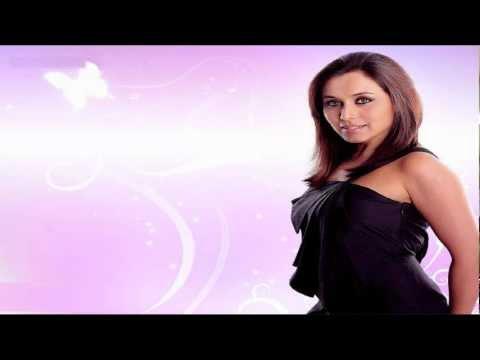 Hindi Music Videos Collection (1998) - Regular Update