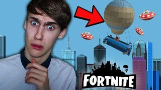 5 FAKE FORTNITE SPELLETJES!
