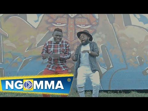 Kelele Takatifu - Bamba Mbaya (Official Music Video)