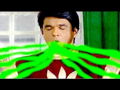 Shaktimaan - Episode 327 video