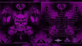 04. Crone & Abyssal Void - Symphony Of Death 190bpm