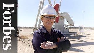 Company Profile: Occidental Petroleum (NYSE:OXY)
