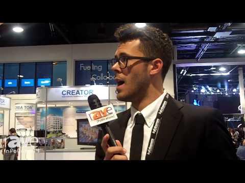 InfoComm 2014: SunBriteTV Introduces SB-HDWT HD Wireless Transceiver