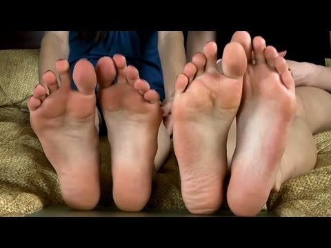 17 Best images about Female Feet on Pinterest | Pretty