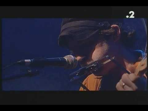 clap your hands say yeah - details of the war - live 2007 fib