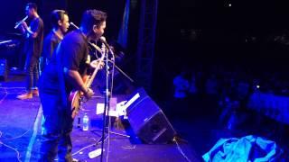 download lagu Fisip Meraung - De'e  Artefac Uns gratis