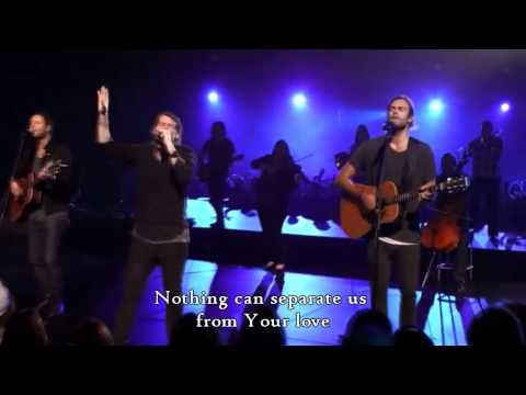 Hillsongs - God In Everything