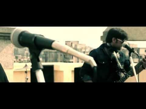 Khicha Ke 2 | Aagman | Official Music Video