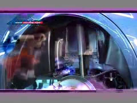 Видео как снять подкрылок