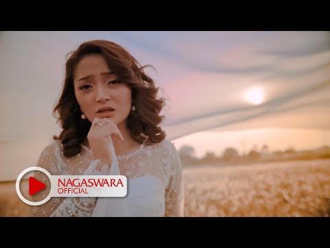 Download Lagu  Siti Badriah - Harus Rindu Siapa    NAGASWARA # Mp3 Free