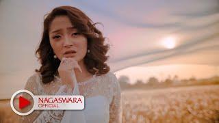 Siti Badriah Harus Rindu Siapa Official Music Audio Nagaswara Music
