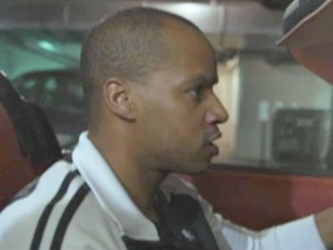 Skyline Movie Clip Car Escape Official