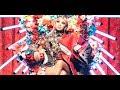 CL FEAT. NICKI MINAJ - HELLO BITCHES (Remix Video)