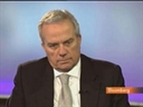 Ricciardi Says Portugal Must Resist Pressure for Bailout