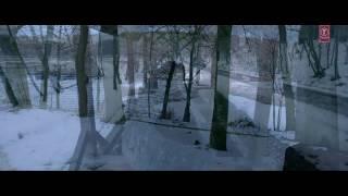 Sound Of RAAZ 1080p -RAAZ REBOOT -HD SONG