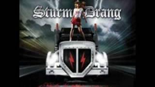 Watch Sturm Und Drang Sinner video