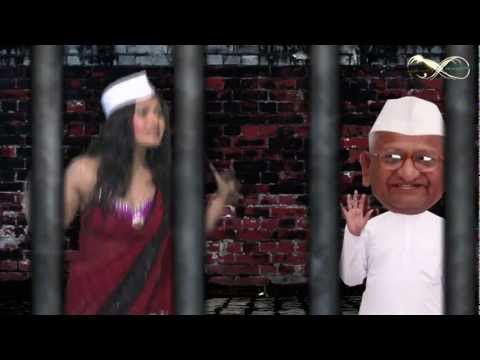 Savita bhabhi Ke Sexy Solutions for Jailbirds