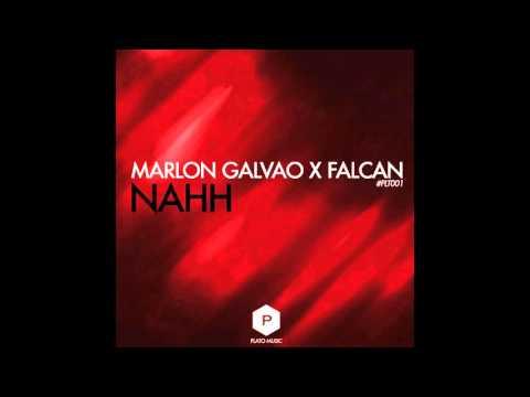Marlon Galvao & Falcan - Nahh (Afrodub Edit)